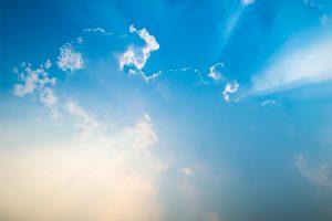 Pozytywność – naukowe pomysły na polepszanie jakości swojego życia