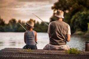 Co czuje wystarczająco dobra matka/ojciec?– warsztat o emocjach w rodzinie