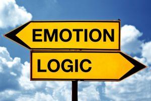 To, co czujesz, to, co wiesz… – warsztat psychologiczny