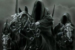 Wstyd i poczucie winy – jeźdźcy Apokalipsy czy źródło siły? – warsztat psychologiczny