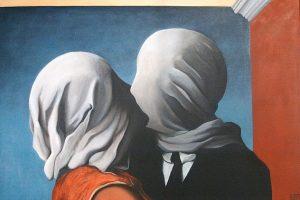 Ja i Ten Obcy/Ta Obca to naprawdę My? – warsztat dla par